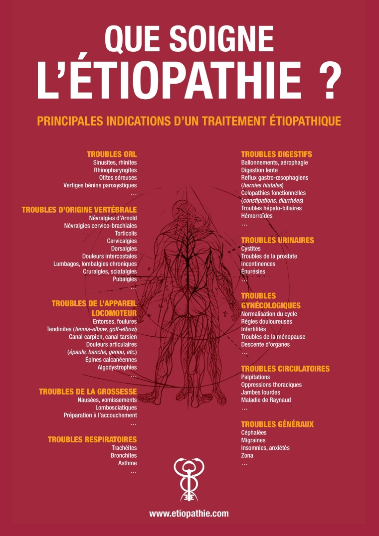 affiche_pathologies_42x59-page-001
